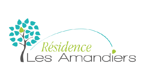 Les amandiers partner