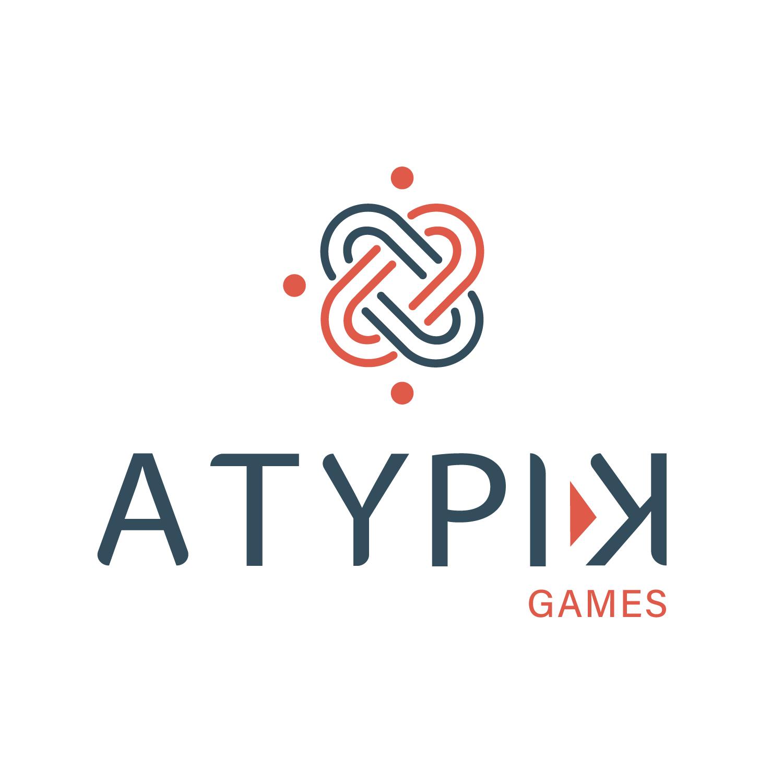 Atypik Games